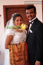 2687actress karthika marriage pictures