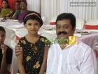 2709actress karthika marriage pictures 66 0