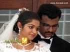 3453actress karthika marriage pictures 66 0