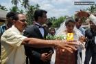 3483actress karthika wedding photos 04 0