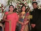 3614actress karthika marriage photos 04 0
