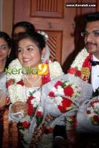 4123actress karthika wedding photos 04 0