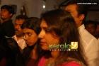 431actress karthika marriage photos 04 0