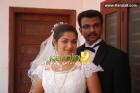 4722actress karthika wedding photos 04 0