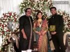 4840actress karthika marriage photos 04 0