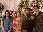 5427actress karthika marriage photos 04 0