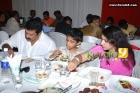 6510actress karthika marriage photos 04 0
