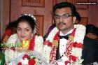 6643actress karthika wedding photos