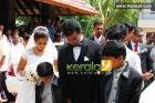 6728actress karthika wedding photos 04 0