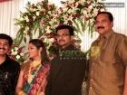 6763actress karthika marriage photos 04 0