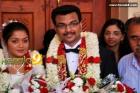 7812actress karthika wedding photos 04 0