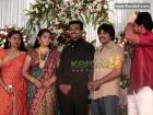 7976actress karthika marriage photos 04 0