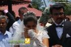 8280actress karthika wedding photos 04 0