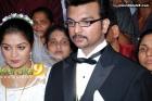 8571actress karthika wedding photos 04 0