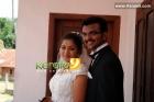 8830actress karthika wedding photos 04 0