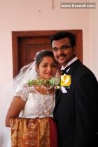 8832actress karthika marriage pictures 66 0
