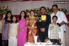 9319actress karthika marriage photos 04 0