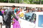 9352actress karthika wedding photos 04 0