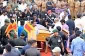 karunanidhi funeral pictures 07023 004