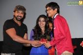 arun vijay at kathai thiraikathai vasanam iyakkam movie audio launch photos 001
