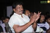 kathai thiraikathai vasanam iyakkam audio release photos 001