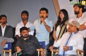 kathai thiraikathai vasanam iyakkam movie audio launch photos 012
