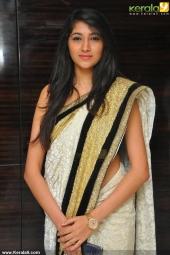 kathai thiraikathai vasanam iyakkam movie audio launch photos 015