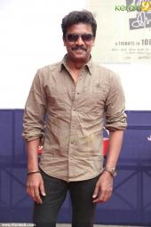 kathai thiraikathai vasanam iyakkam movie audio launch photos 016