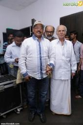 kathai thiraikathai vasanam iyakkam movie audio launch photos 017