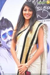 kathai thiraikathai vasanam iyakkam movie audio launch photos 018