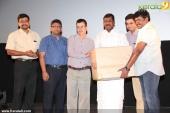 kathai thiraikathai vasanam iyakkam movie audio launch photos 019