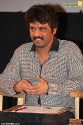 kathai thiraikathai vasanam iyakkam movie audio launch photos 020