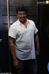 kathai thiraikathai vasanam iyakkam movie audio launch photos 02