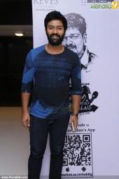 kathai thiraikathai vasanam iyakkam movie audio launch photos 022