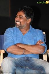 kathai thiraikathai vasanam iyakkam movie audio launch photos 023