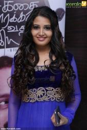 kathai thiraikathai vasanam iyakkam movie audio launch pics 002