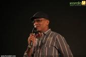 kathai thiraikathai vasanam iyakkam movie audio launch pics 003