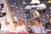 kathai thiraikathai vasanam iyakkam movie audio launch pics 005