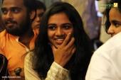 kattappanayile hrithik roshan audio launch photos  002