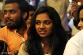 kattappanayile hrithik roshan audio launch photos  003