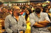 kattappanayile hrithik roshan audio launch photos  005