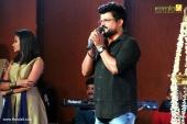 kattappanayile hrithik roshan audio launch photos  007
