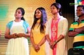 kattappanayile hrithik roshan audio launch photos  010