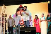 kattappanayile hrithik roshan audio launch photos  011