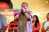 kattappanayile hrithik roshan audio launch photos  013