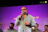 kattappanayile hrithik roshan audio launch photos  015