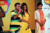 kattappanayile hrithik roshan audio launch photos  017