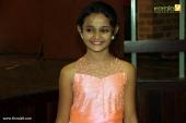 kattappanayile hrithik roshan audio launch photos  020
