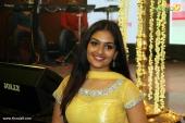 kattappanayile hrithik roshan audio launch photos  022