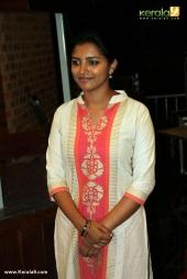 kattappanayile hrithik roshan audio launch photos  023